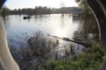 image of lake atkins