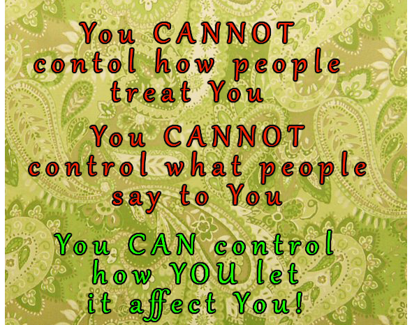 image of control